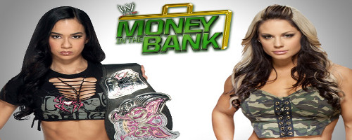 20130701_EP_LIGHT_MITB_matches_Divas_C-HOMEPAGE