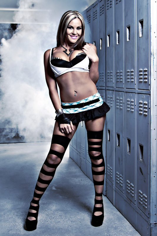 Variant possible Velvet sky photo shoot