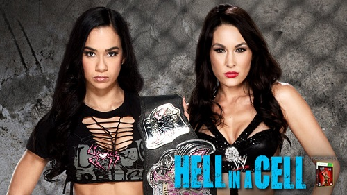 20131021_HIAC_LIGHT_divas_C-homepage