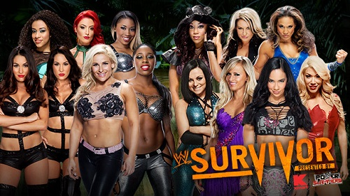 _LIGHT_MATCHES_SurvivorSeries_7on7_C-homepage